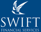 Swift Financial Services Ltd